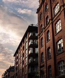 Ancoats Sunset Sessions AS.jpg