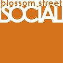 Blossom Street Social Logo LRES.jpg