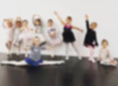 Kids Ballet.jpg