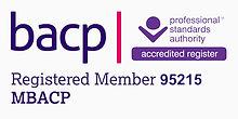 BACP Logo Andrew Kearins.jpg