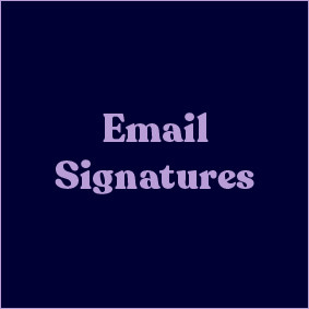 Blossom Email Signatures.jpg