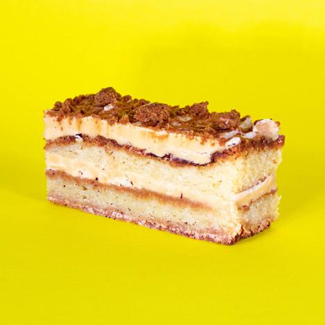 Biscoff Slice Menu.jpg