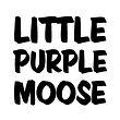 Little Purple Moose Black.jpg