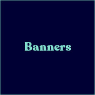 Blossom Banners.jpg