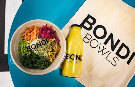 Bondi Bowls Blossom 1.jpg