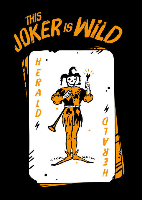 Joker is Wild.jpg