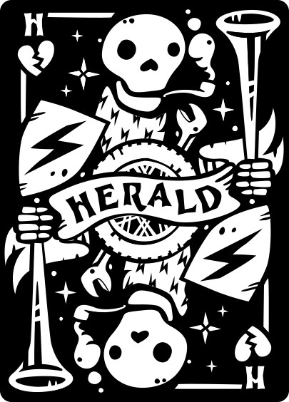 Herald Playing Card.jpg