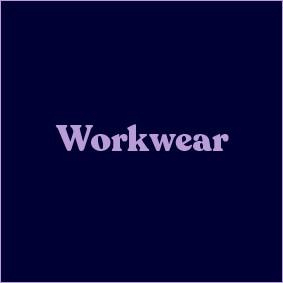 Blossom Workwear.jpg