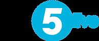 Radio 5 Logo.png