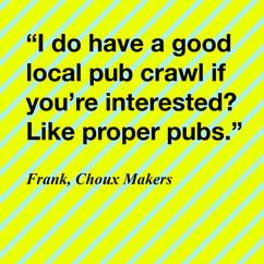 Frank Pub Crawl Insta.jpg