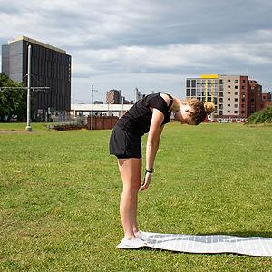Pilates Pose C 3 AS.jpg