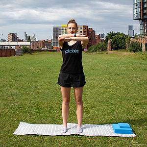 Pilates Pose B 1 AS.jpg