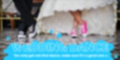 Wedding Dance Banner.jpg