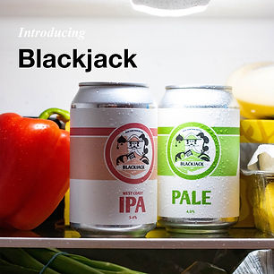 Introducing Blackjack Insta.jpg