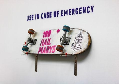 Skateboard Exhibition Block.jpg