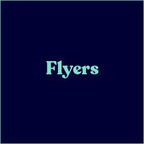 Blossom Flyers.jpg