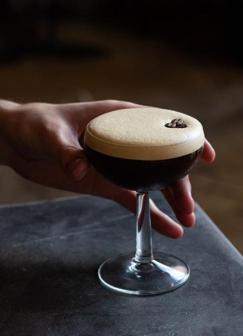 Espresso Martini Small.jpg