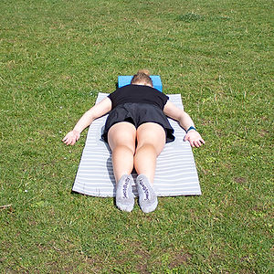 Pilates Pose E 3 AS.jpg