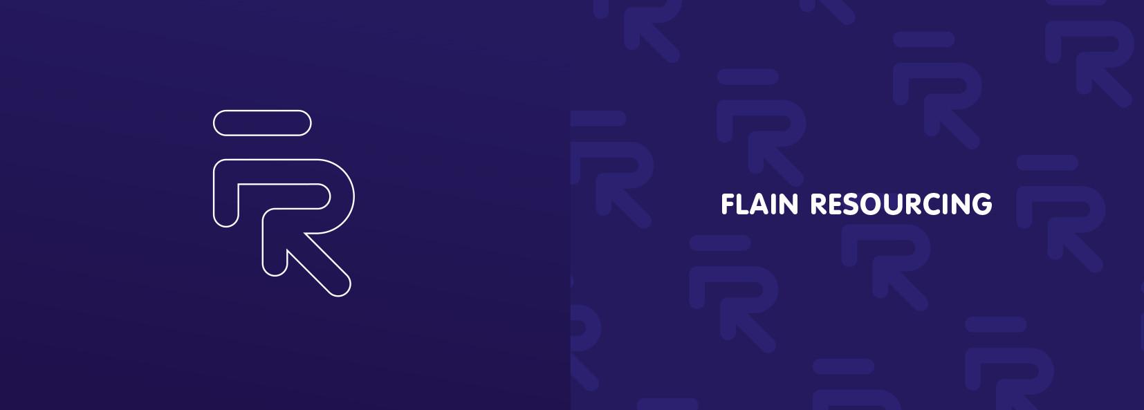 Flain Brand Identity Work 1.jpg