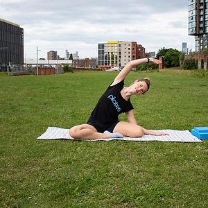 Pilates Pose H 2 AS.jpg