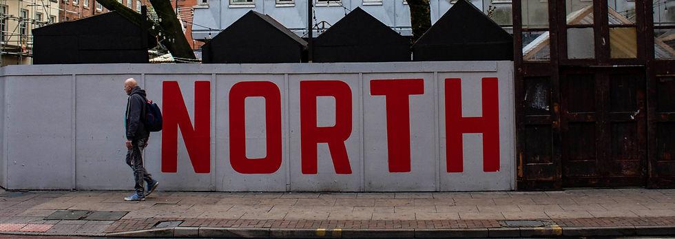 North Hoarding Block.jpg