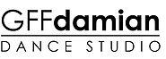 GFF Damian Logo WHite.jpg