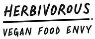 Herbivorous Client Logo.jpg