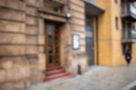 GFFDamian Entrance.jpg