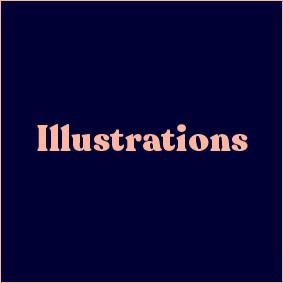 Blossom Illustrations.jpg