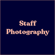 Blossom Staff Photography.jpg