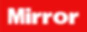 Mirror Logo.png