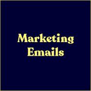Blossom Marketing Emails.jpg