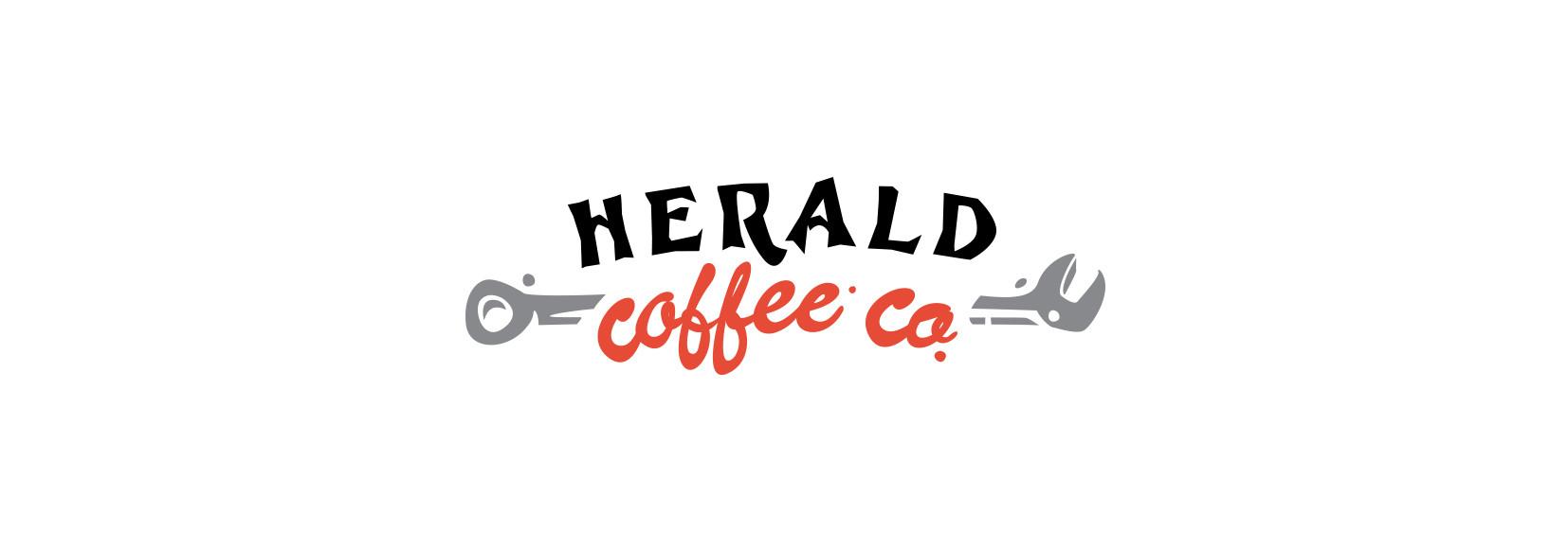 Herald Coffee Logo.jpg