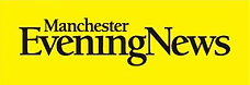 Manchester-Evening-News-logo1.jpg