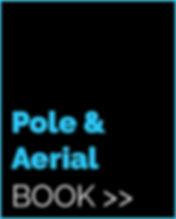 GFF Damian Pole Aerial