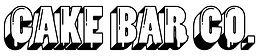 Cake Bar Co Logo 1 line Black.jpg