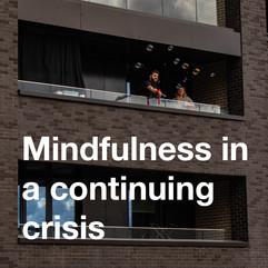 Mindfulness Bubbles Insta.jpg