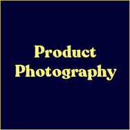 Blossom Product Photography.jpg