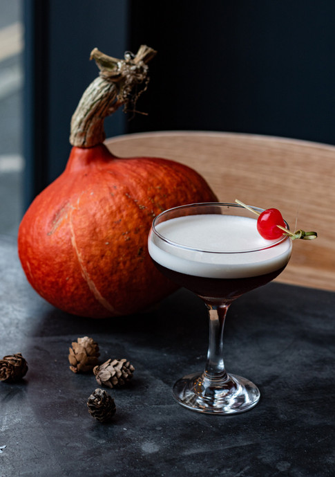 Pumpkin Cocktail Small.jpg