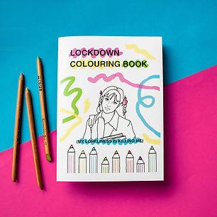 Drawgina Colouring Book Thumbnail.jpg