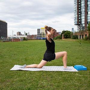 Pilates Pose I 2 AS.jpg