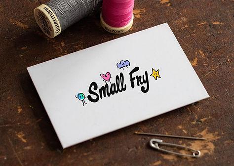 Small Fry Business Card Block.jpg