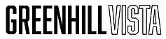 Greenhill Vista Logo Black.jpg