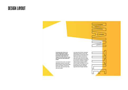 Greenhill Brand Style Guide-10.jpg
