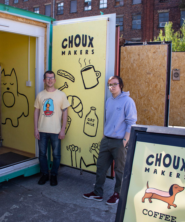Choux Makers Ancoats stories.jpg