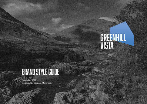Greenhill Brand Style Guide-1.jpg