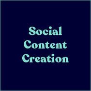 Blossom Social Content.jpg