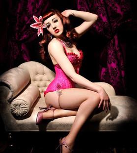 Lady Wildflower Burlesque GFF.jpg