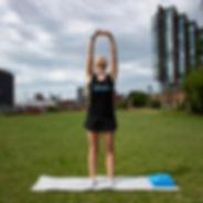 Pilates with Liz 1 Thumbnail.jpg