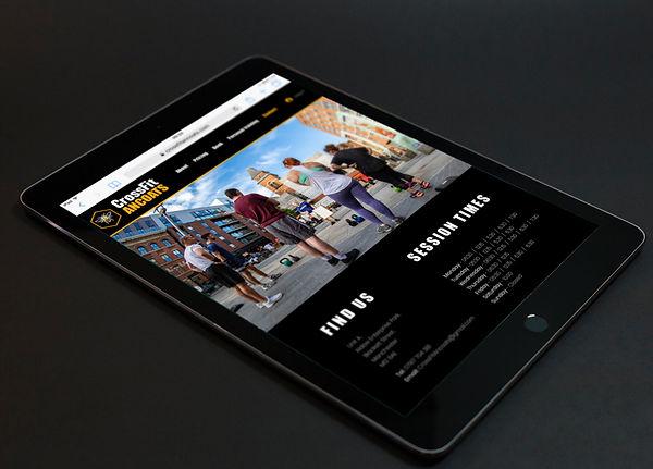 Web Design Creative Studio.jpg